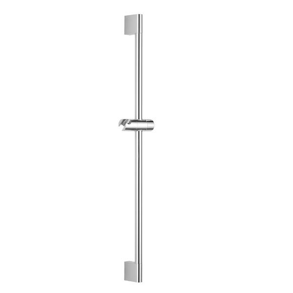 AVENARIUS Brausestange 700 mm (70 cm)