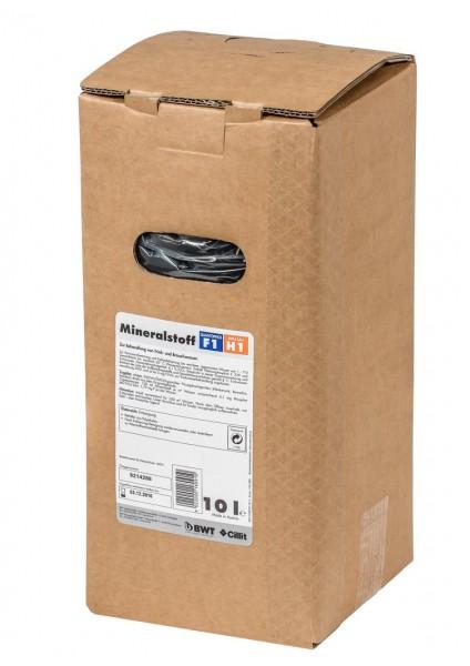 BWT Mineralstoff QUANTOPHOS®/ IMPULSAN F2/FE, 10-Liter