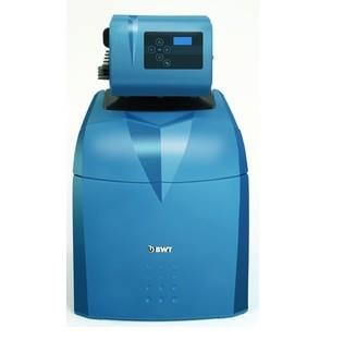BWT Weichwasseranlage AQA smart