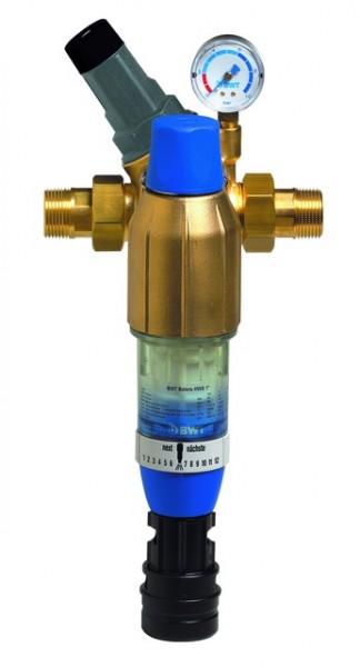 "BWT BOLERO Hauswasserstation 1 1/4"" (DN32)"
