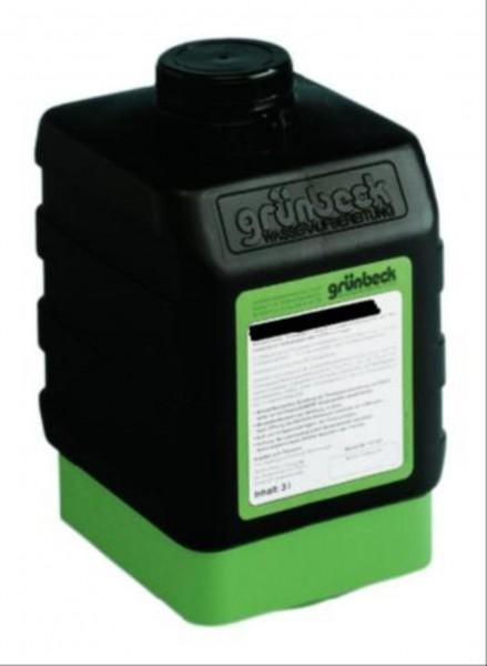 Grünbeck Dosierlösung EXADOS®-grün 2 x 3 Liter