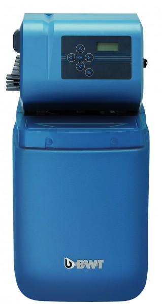 BWT AQA Basic 1-Säulen-Weichwasseranlage