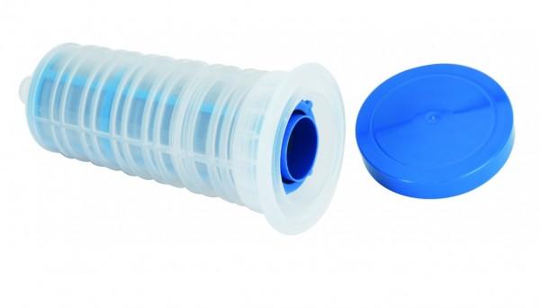 BWT Hygienetresor zu E1 Einhebelfilter